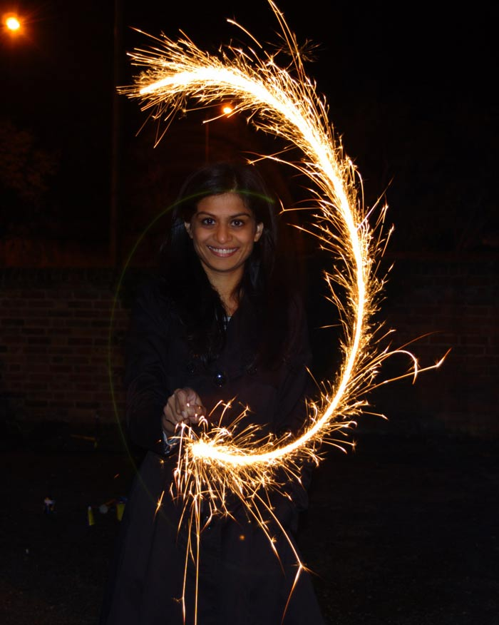 Top 3 Awesome Happy Deepawali 2014 SMS, Quotes, Messages In Hindi For Facebook And WhatsApp