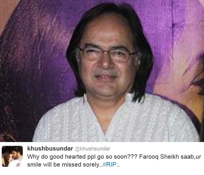 farooq sheikh songs free download
