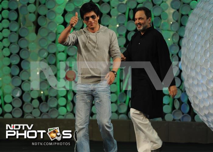 srk-dr-roy.jpg