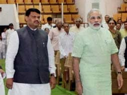 Photo : Gujarat elections: Phase I heavyweights