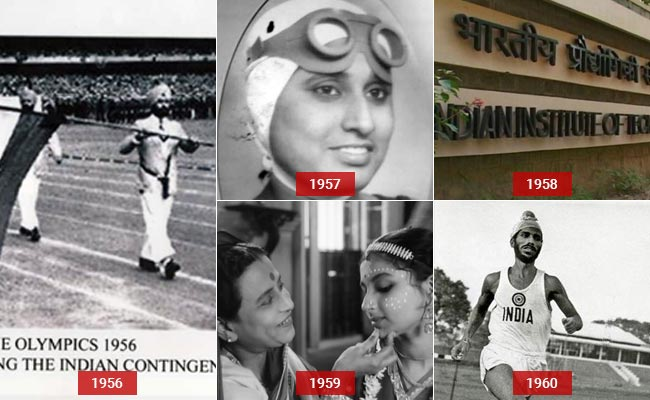 India@70: 70 Years of Indian Independence, Celebration, Videos and Photos - NDTV.com