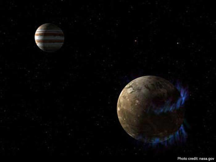 hubble telescope solar system - photo #22