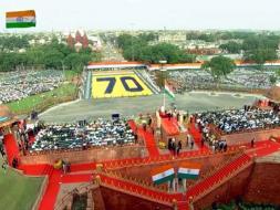 india70thindependencedaygt_253x190.jpg
