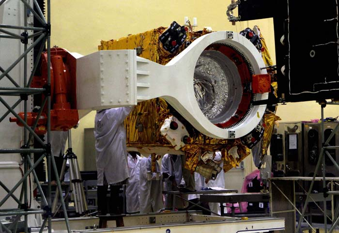 If all goes well with the launch and the very risky and arduous, millions of kilometres long journey, India may rendezvous with the red planet. The mission will cost in the range of 600 crores.
