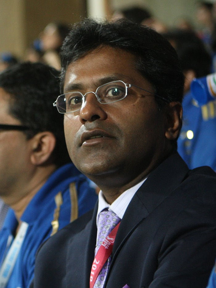 ipl controversy Sourav ganguly and shane warne's relation hit a low point during the inaugural  ipl in 2008.