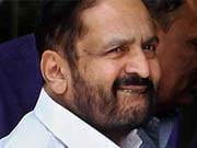 Photo : Top 10 facts about Kalmadi's Commonwealth Games scandal