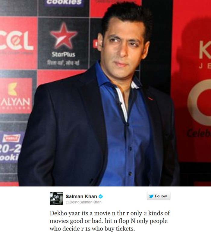 Stars come out in support of Kamal Haasan after \'Vishwaroopam\' ban