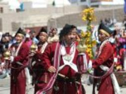 ladakhfestivalmainimage_253x190.jpg
