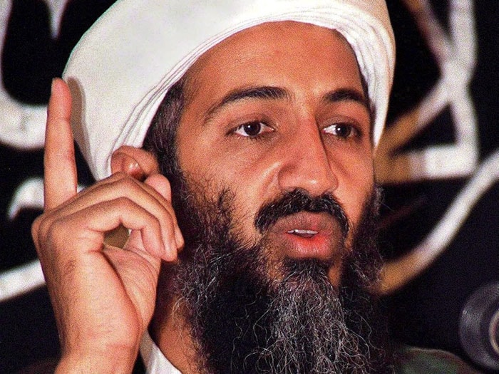 osama bin laden dead obama. Osama bin Laden dead, Obama