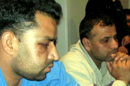 indianattacked1big Indians attacked in Australia image gallery