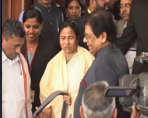 Didi\'s Rail Budget
