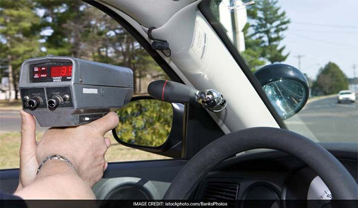 In Pics: 5 Technology Solutions To Make Indian Roads Safer