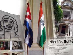Photo : Inside Castro's Cuba