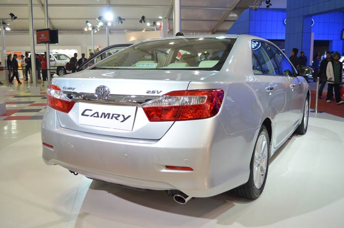 all-new-toyota-camry.jpg