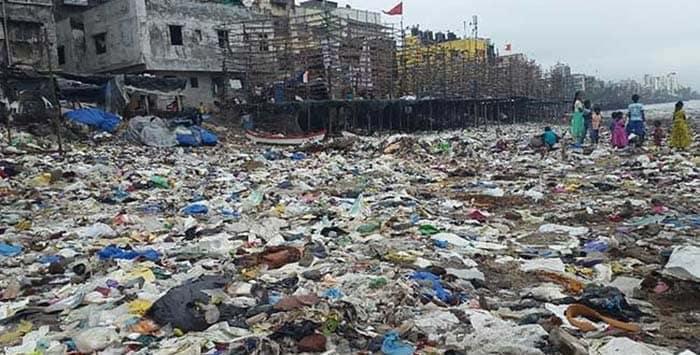 Non-biodegradable Product Manufacturers  According to the newly formed guidelines, brand owners who sell products in packaging that is non-biodegradable or disturb the ecosystem will have to put a system in place to collect back the packaging waste from the buyer.