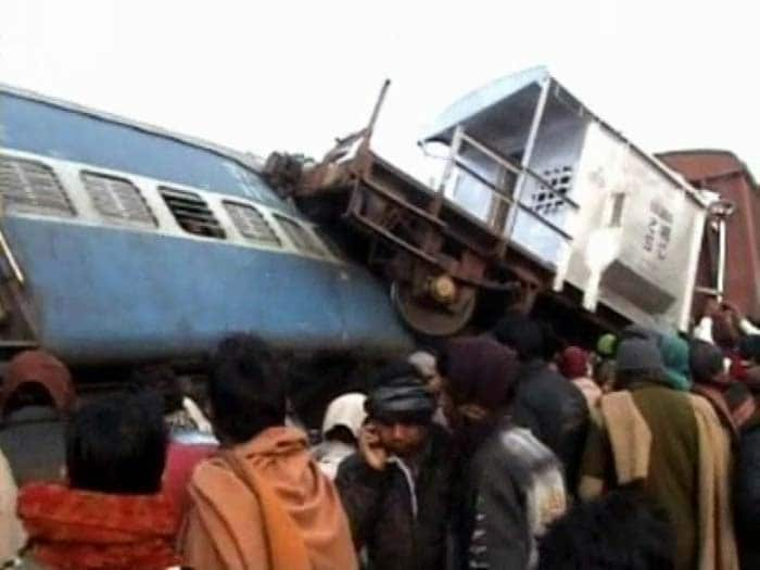 sahibganj-rail-accident02.jpg