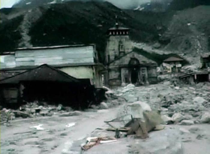kedarnath-21.wmv_000020534.jpg