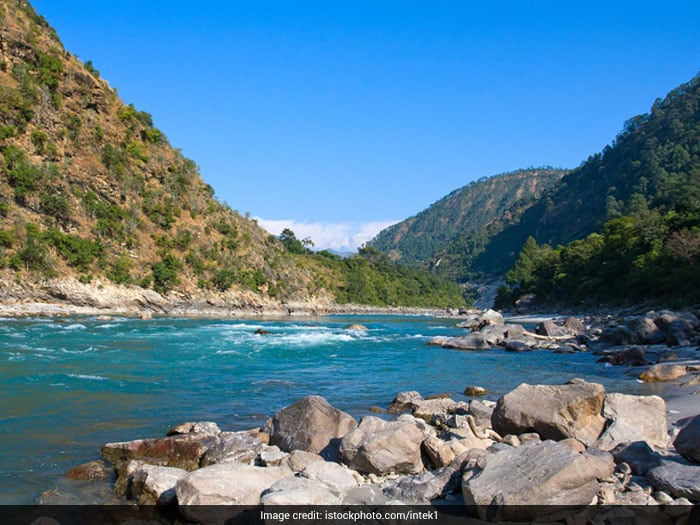 Earlier, emphasising on the efforts of the state governments, Prime Minister Narendra Modi announced that over 75 per cent of villages along the banks of Ganga have been declared ODF under Namami Gange initiative to clean the river. Under the same initiative, 131 villages in Uttarakhand which are situated near the river banks have also been declared ODF.