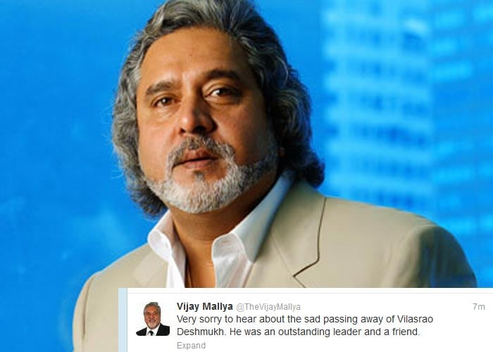 strengths and weakness of vijay mallya Essay on kingfisher essay on kingfisher 2530 words aug 6th vijay mallya inducted professional management and implement different methods and theories to develop the company to globalise the company (strength, weaknesses, opportunities and threats.
