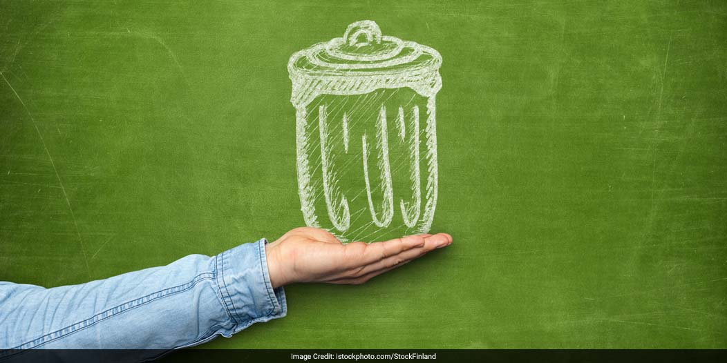 5 Countries That Redefined Waste Management Techniques