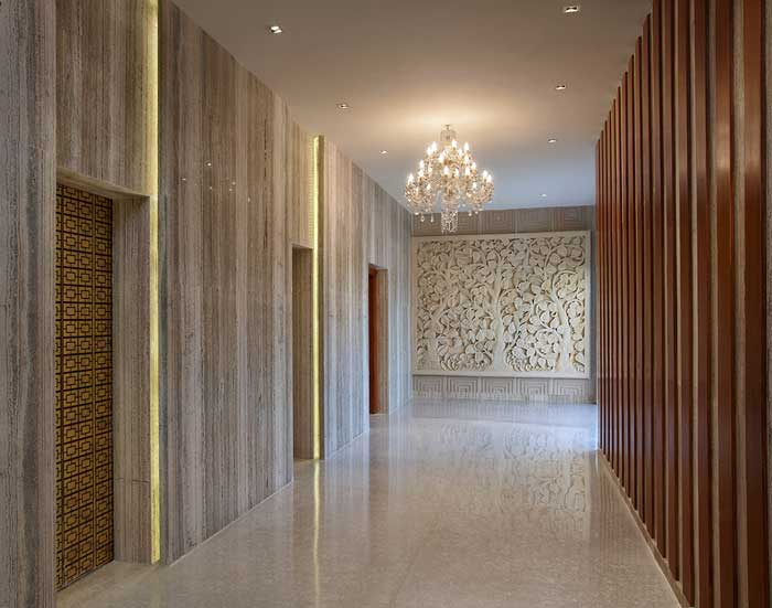traditional office corridors google. fine traditional elevator lobby  again lighting soffit wall texture focal point at end with traditional office corridors google