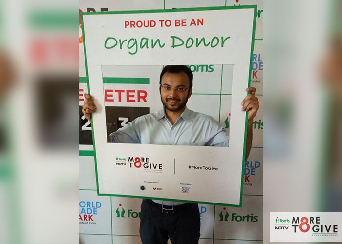 Organ Donation Week: Hundreds Gather Across India To Pledge Organs And Spread Awareness