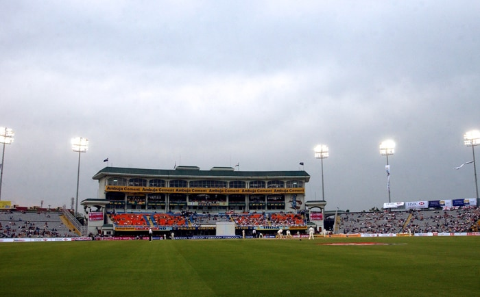 PUNJAB CRICKET ASSOCIATION STADIUM (Mohali, India)<br><br> Capacity: 30,000<br><br> It was the venue for the thrilling 1996 World Cup semi-final in 1996 when Australia beat the West Indies by five runs. The pitch initially assisted pace bowlers, especially in Test matches, but it has subsequently settled down to become a batsman's paradise. The venue is considered to be one of the best in the country, with world-class facilities for practice, spectators as well as the media.