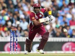 Photo : India vs West Indies: Top 10 West Indian Players to Watch Out for