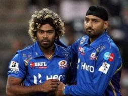 CLT20: The Bowlers to Watch Out For