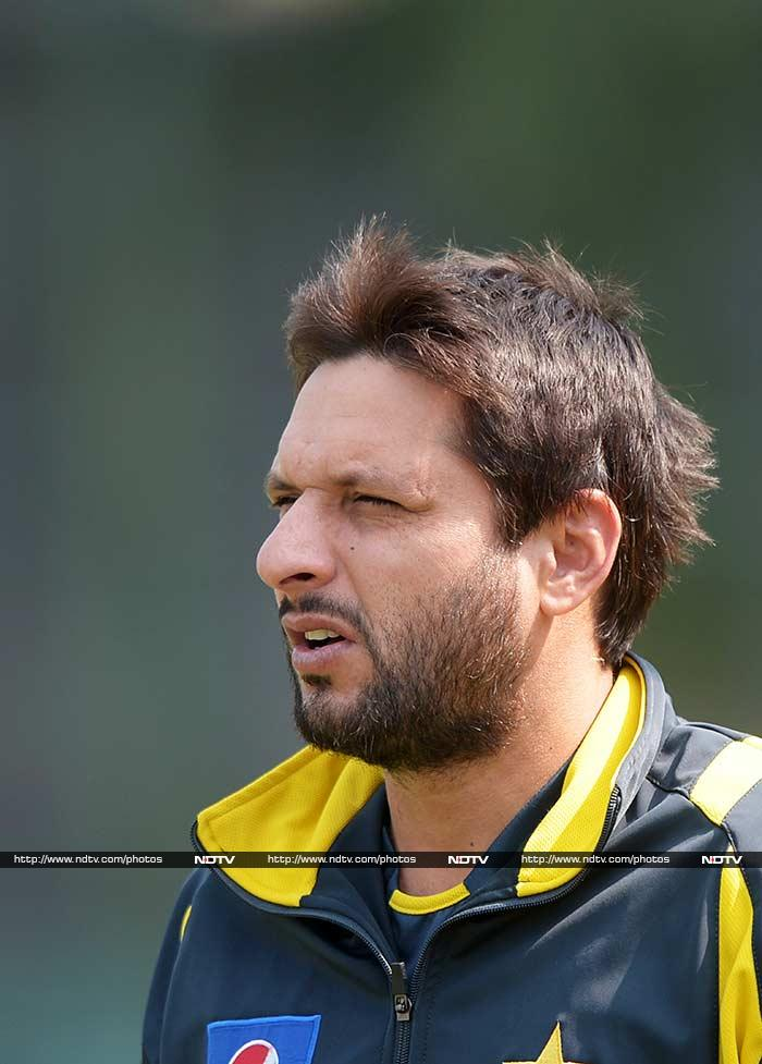 Shahid Afridi, who has starred with the bat in the crucial ties against India and Bangladesh, will once again hog the limelight. Although, there are injury concerns that he may be unfit to play in the deciding clash.
