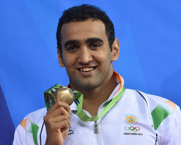 Pakistan medals in asian dating 10