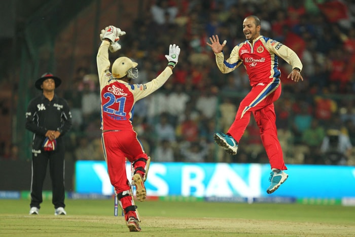 Murali Kartik, who had no takers on the first day, was picked up on Day 2 by the Kings XI Punjab, who were in desperate need of a lead spin bowler. Kartik was bought on a base price of Rs 1 crore.