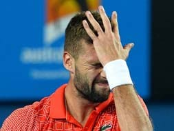 Australian Open: Winning isn't everything but losing is unacceptable!