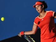 Australian Open: Highlights of Day 4
