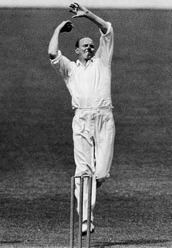 <b>Lone Test: March 29-30, 1946, Wellington</b> <br><br> <b>Result: </b>Australia won by an innings and 103 runs. <br><br> A match given Test status retrospectively, the two-day blowout which saw New Zealand bowled out for just 42 and 54, had a profound impact. It would be nearly 30 years before Australia next played their near neighbours in a Test.