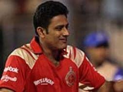 Photo : Top 5 best spells in Indian Premier League
