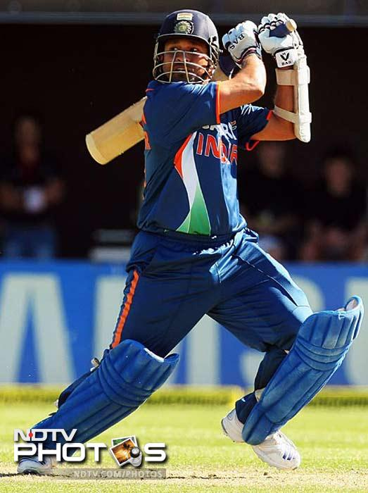 <b>100th international ton: </b>Records have been mere skipping stones for Sachin but this one was beyond the grasp of cricket experts. Years ago, predictions of this record were laughed off and ridiculed but on March 16 2012, it became a reality.