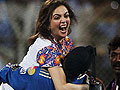 Best of IPL Season 3