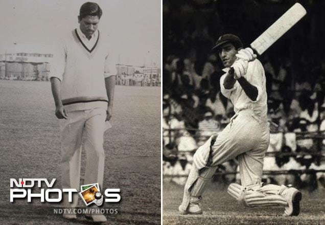 <b>Chandu Borde vs Nawab Pataudi:</b> In the 1962 tour of the West Indies, India found themself without a captain when Nari Contractor was struck on the head, never to play competitive cricket again. India then chose to overlook 28-year old Chandu Borde and appoint a 21-year old Mansoor Ali Khan Pataudi the captain. This led to a long standing cold war between the two.