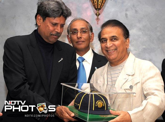 <b>Kapil vs Gavaskar:</b> It was indeed a clash of titans. Captain Sunil Gavaskar dropped Kapil Dev from the playing XI for the Calcutta Test in 1984. This prevented Kapil from achieving the feat of playing consecutive hundred Tests. And this ensured a rivalry never to be forgotten. However, both have moved on with time.