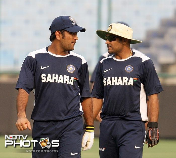 Call it miscommunication or communication through the media there is definitely something off about the relationship between Captain MS Dhoni and Vice-Captain Virender Sehwag. But this is not the first time this has happened in Indian Cricket. Sehwag and Dhoni's rift is not the first time such reports have surfaced between players.<br><br>Here are some of the most infamous bust-ups in cricket.