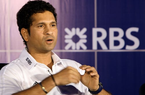 Sachin too has moved on and now adds value to a range of products and other companies like Aviva Life Insurance, Canon digital Camera, Boost, MRF, NECC. Recently, the Royal Bank of Scotland appointed him as their brand ambassador in Asia-Pacific region.