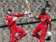 CLT20: Trinidad and Tobago beat Cobras