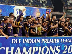 CLT20: What's different in Season 4