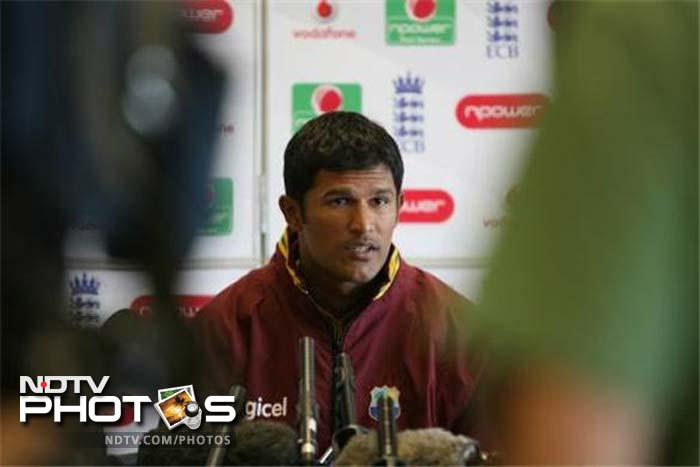 <b>Darren Ganga:</b> Trinidad and Tobago can boast of good performances in the previous edition of CLT20 and Ganga would look for a mutually benifitting tournament this time around - he scores, team wins; team wins helps him to find form.
