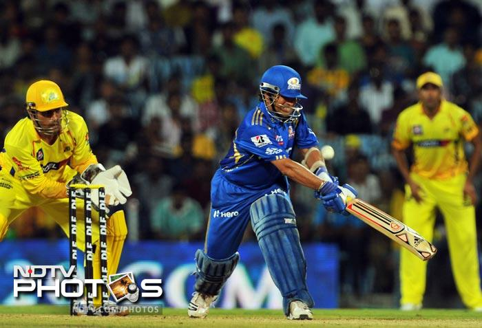 The fifth edition of the Indian Premier League commenced with a match between Mumbai and Chennai. But do you know what records have been made and broken in the last four seasons. Here's a quick look at some of the most interesting and little known stats of the IPL.