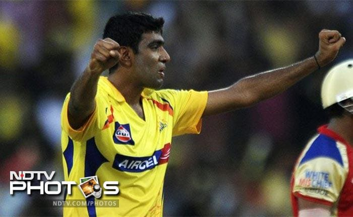 <b>R Ashwin:</b> He is arguably one of the best finds of the IPL. His impressive show in the T20 premier league and in the domestic circuit got him a berth in the Indian cricket tea, This season, Ashwin will expected to rein in batsmen and also provide crucial breakthroughs.
