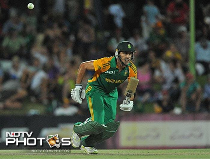 <b>Faf du Plessis:</b> If Faf du Plessis' performances in the T20 format for South Africa is anything to go by, he is full potential, and this tournament will give a great platform to establish himself in the shortest format of the game.