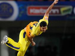 IPL: Top 10 Bowlers of 2014
