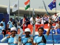 CWG, Day 5: India win 6 golds
